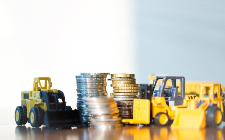 Small Business Loans Australia